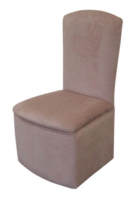 Bedroom Chairs Bedroom Boudoir Chair In Chenille