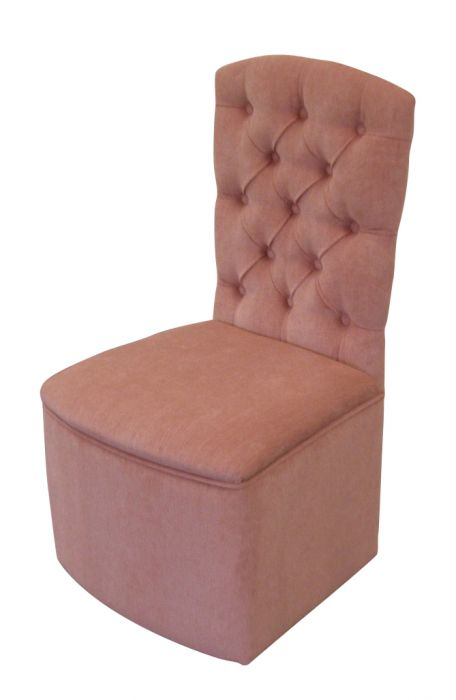 bedroom chairs luxurious bedroom boudoir chair in pink