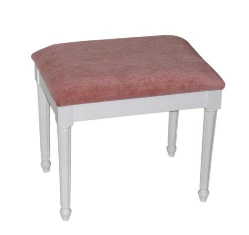 Dressing table stools stool bedroom