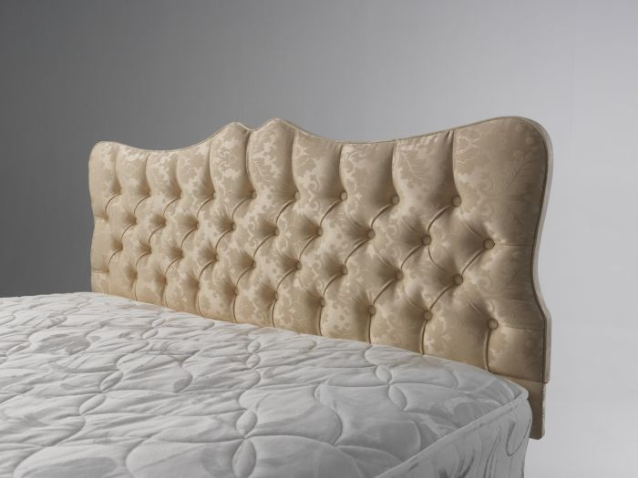 Upholstered Headboards - 6ft Superkingsize - York Upholstered ... on chaise recliner chair, chaise sofa sleeper, chaise furniture,