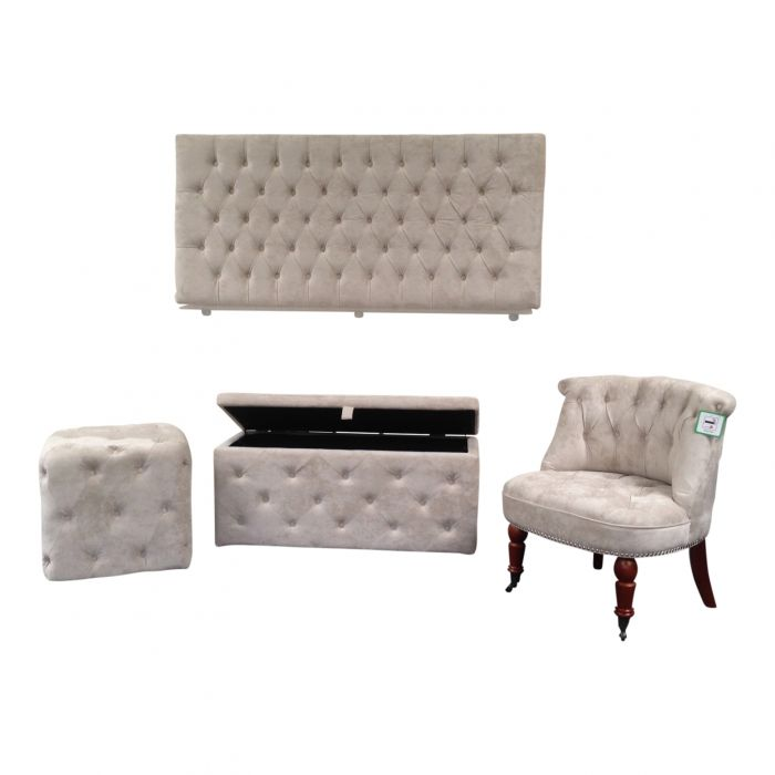 Bedroom Chairs Kensington Bedroom Set Double Headboard. Best Bedroom Chair  And Ottoman Images Amazing Design